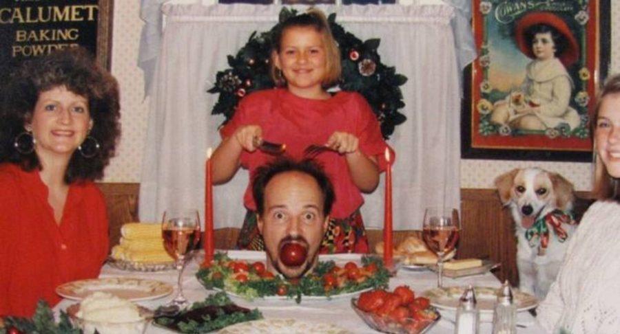 Comidas y cenas de navidad para empresas y grupos en Alicante