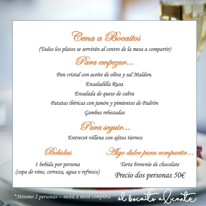 Cenar en Alicante, donde cenar en Alicante, marisco en Alicante, restaurante Alicante, donde comer en Alicante, Tapas Alicante